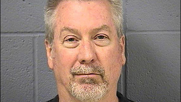 Drew Peterson, ex cop, found guilty in Savio murder