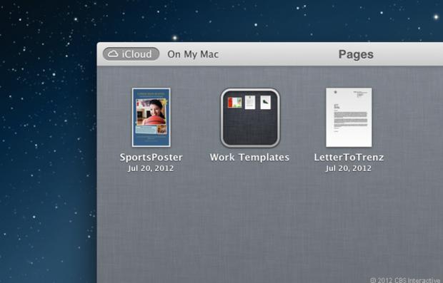 DocumentFolders.png