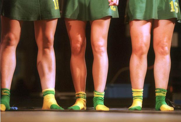 002-Olympic-Fashion.jpg
