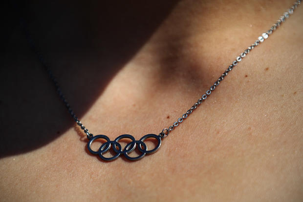 019-Olympic-Fashion.jpg