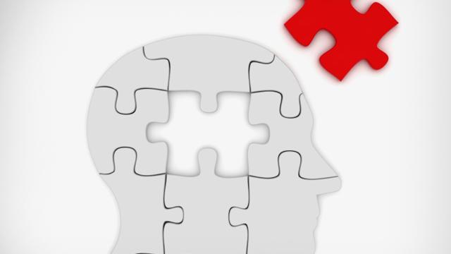 brain_puzzle.jpg
