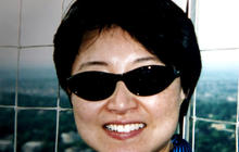 Bo Xilai's wife charged with murder of Neil Heywood