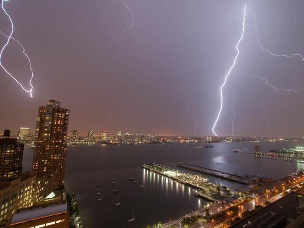 nyc_lightning.jpg