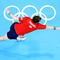 08-Day3Highlights-Olympics.jpg