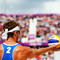 21-Day3Highlights-Olympics.jpg