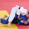 19-Day3Highlights-Olympics.jpg