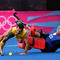 25-Day3Highlights-Olympics.jpg