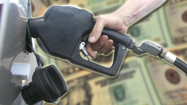 gas_pump_972872_640x480.jpg