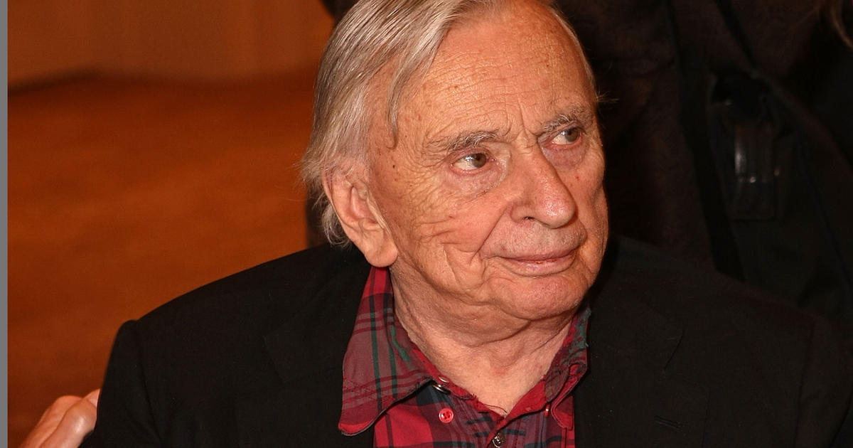 essays by gore vidal Find great deals on ebay for gore vidal essays shop with confidence.