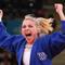 Judo_France_149540196.jpg