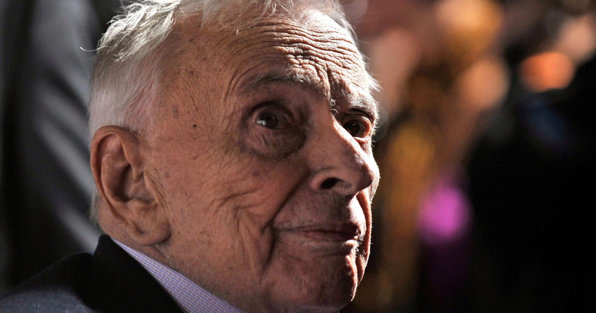 at home essays gore vidal Born eugene luther gore vidal burr, live from golgotha: the gospel according to gore vidal, and the essays he lived at his home in los angeles.