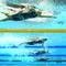 007-OlympicsDayFive.jpg