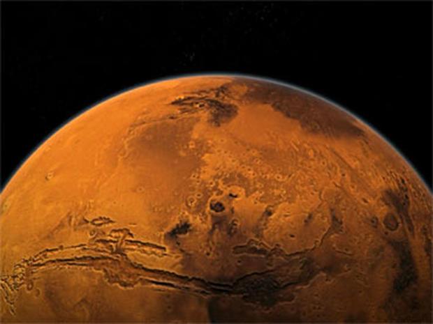 MarsRedPlanet.jpg