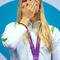 Olympics_149548135.jpg