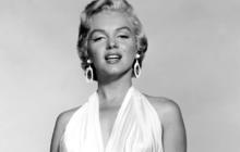 Was Marilyn Monroe murdered?