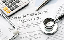 Lower medical expenses by catching billing, insurance errors