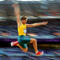 Olympics_149807590.jpg