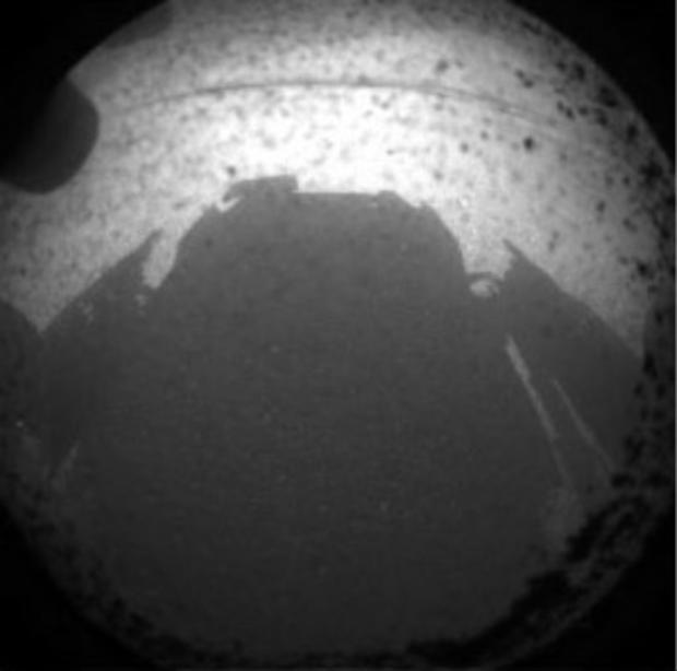 Mars_rover_shadow.jpg