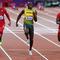 Usain_Bolt_final_149868145.jpg