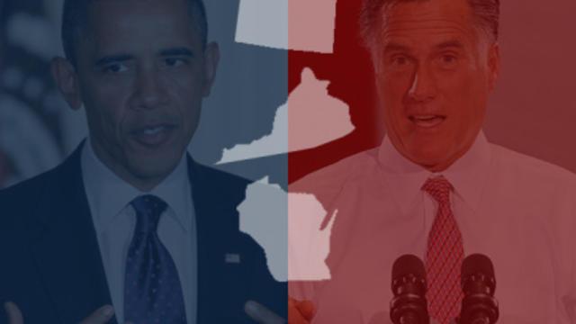 Obama_Romney_swing_states_120807_424x318.jpg