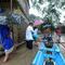 09-Flooding-Manila.jpg