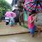 08-Flooding-Manila.jpg
