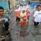 05-Flooding-Manila.jpg