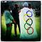 29-MobileOlympics2012.jpg
