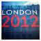 21-MobileOlympics2012.jpg