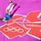 002-OlympicDay12.jpg