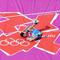 003-OlympicDay12.jpg