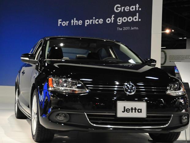 2011-Volkswagen-Jetta.jpg
