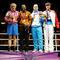 Claressa_Shields_podium_150048306.jpg