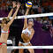 058Olympic2012BeachV.jpg