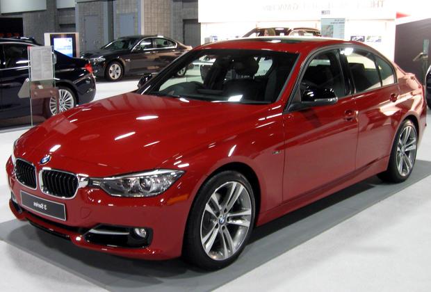 2012-BMW-328i.jpg
