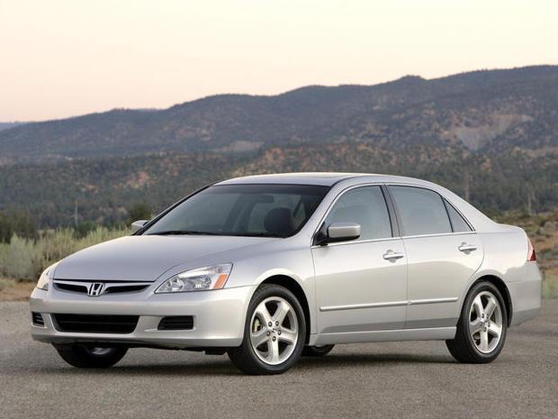 2007-Honda-Accord-EX-L-sedan.jpg
