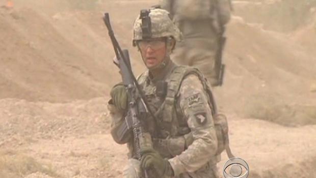 120810-Afghanistan-insider_attacks.jpg