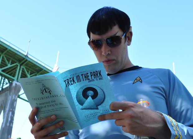 Trek_Spock.jpg