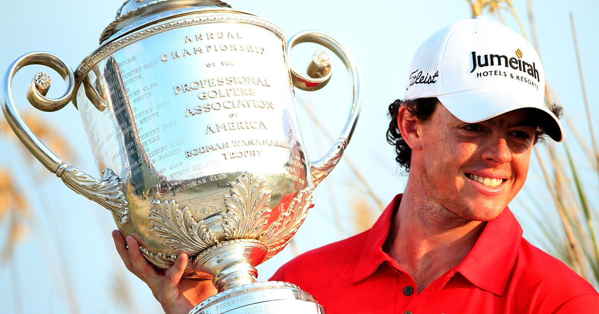 rory mcilroy voted pga tour player of the year