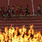 023-OlympicAllHighlights3.jpg