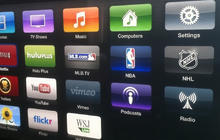 Apple pushes TV plan to cable companies: Report