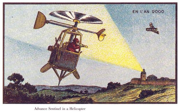 1024px-France_in_XXI_Century._Helicopter.jpg