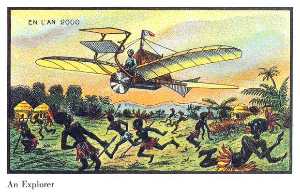France_in_XXI_Century._Air_explorer.jpg