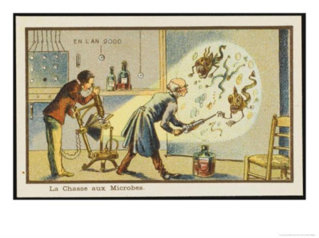 France_in_XXI_Century._Microbes.jpg