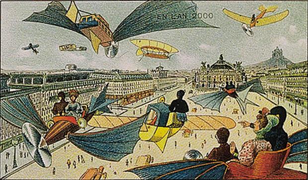 France_in_XXI_Century._Opera_avenue.jpg