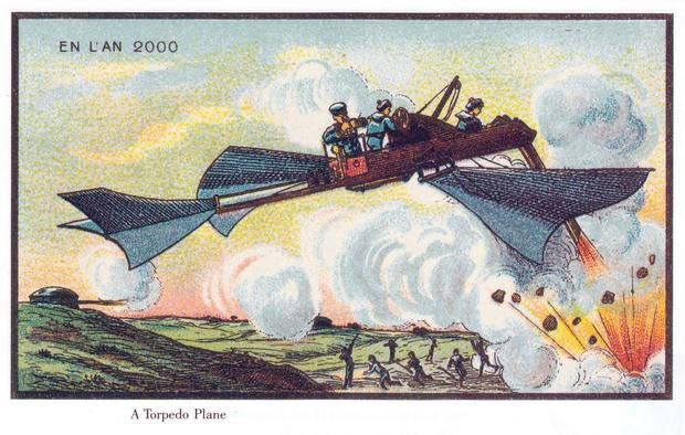 France_in_XXI_Century._War_plane.jpg