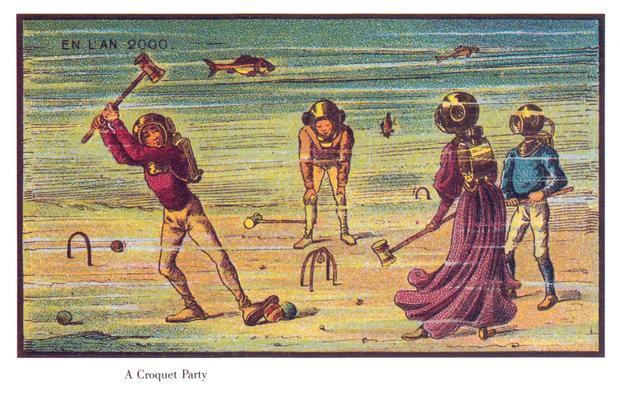 France_in_XXI_Century._Water_croquet.jpg