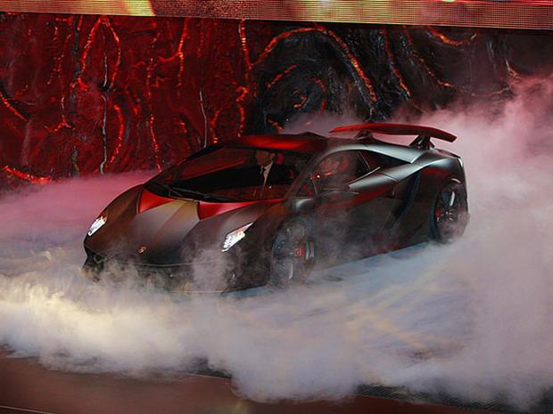 Lamborghini-Sesto-Elemento-Lambo-Cars.jpg