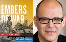 """""""Embers of War"""" by Fredrik Logevall"""