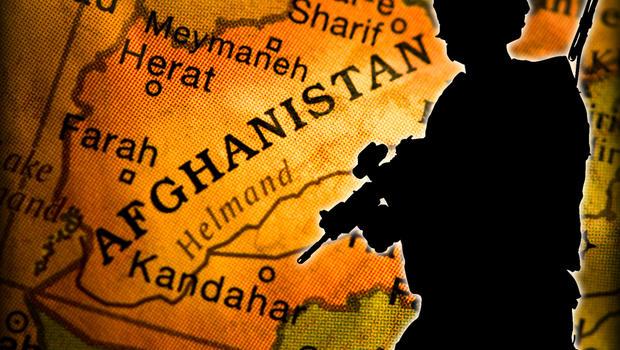 afghanistan_soldier_120820.jpg